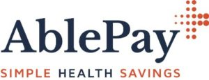 This image has an empty alt attribute; its file name is ablepay_logo-300x116.jpg